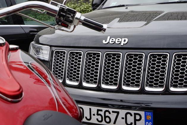 Jeep_75_Saint_Tropez_21