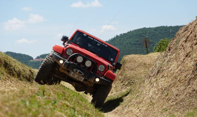 Jeep_Camp_2016_Camp_Jeep