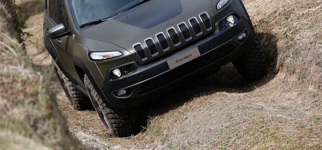 Jeep_Cherokee_Jeep_Camp_2016