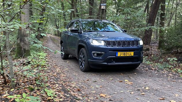 Jeep Compass 4xe Plug-in Hybrid_1