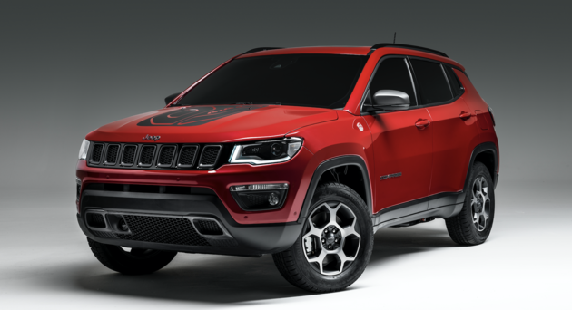Jeep_Compass_Plug-in_Hybrid