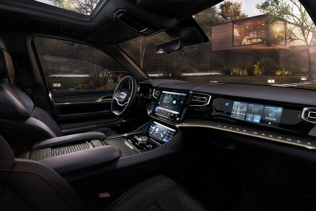 jeep-grand-wagoneer-concept-interieur