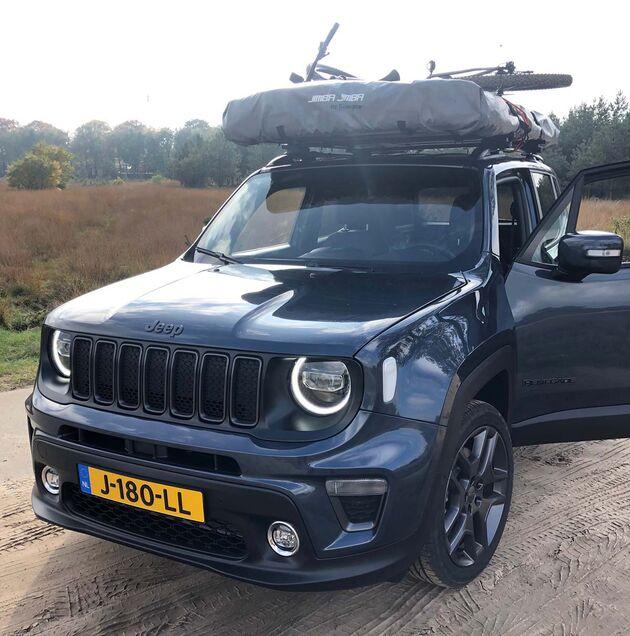 jeep-renegade-mtb