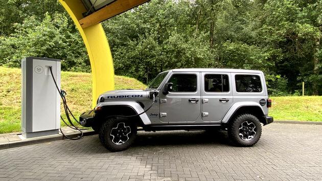 Jeep_Wrangler_4xe_Plugin_Hybrid_Fastned