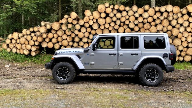 Jeep_Wrangler_4xe_Plugin_Hybrid