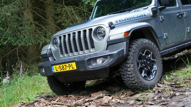 Jeep_Wrangler_4xe_Rubicon_01