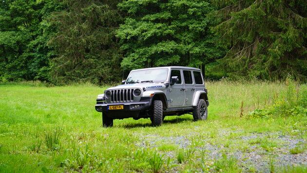 Jeep_Wrangler_4xe_Rubicon_02