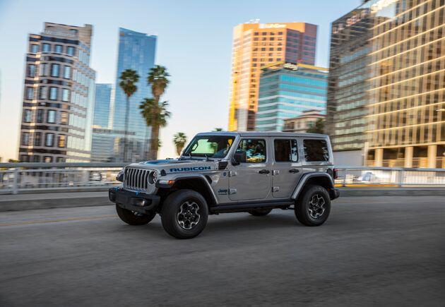 Jeep_Wrangler_4xe_Rubicon
