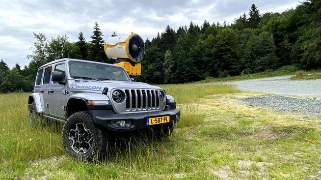 Jeep_Wrangler_4xe_Winterberg