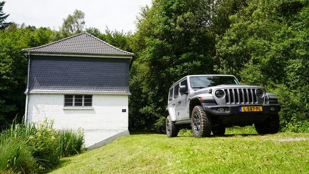 Jeep_Wrangler_Rubicon_4xe_groene_energie
