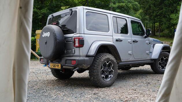 Jeep_Wrangler_Rubicon_4xe_Sauerland