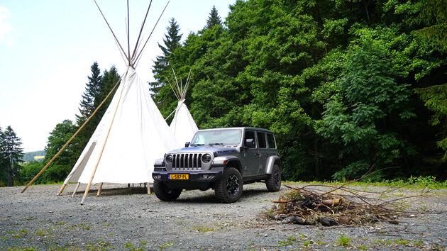 Jeep_Wrangler_Rubicon_4xe_wigwam