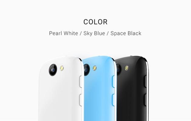 jelly-3-kleuren
