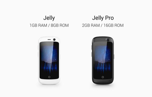 jelly-jelly-pro