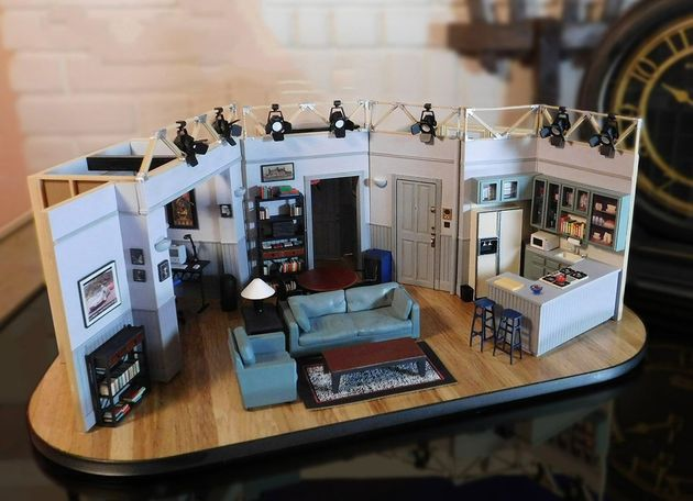 jerry_seinfelds_apartment_5
