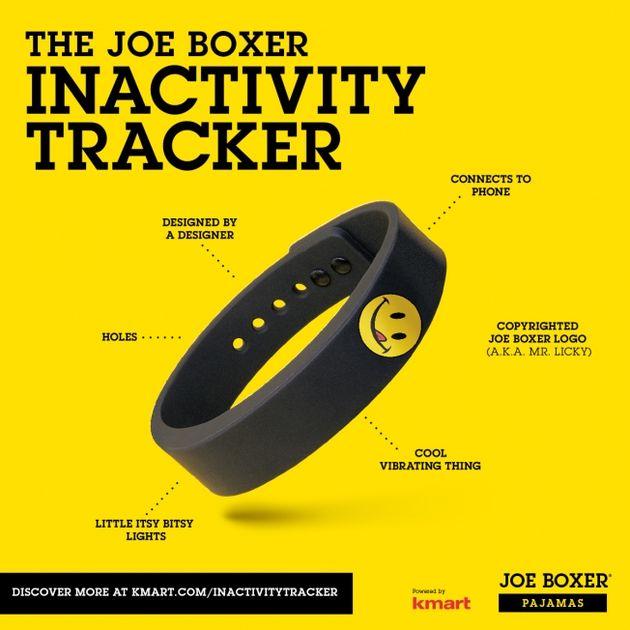 joe-boxer-inactivity-tracker-hed-2015