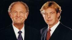 John en Joop kansloos in huidige arbeidsmarkt?