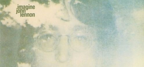 John Lennon steunt Rockband 3
