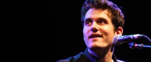 John Mayer verwijdert Twitter-account