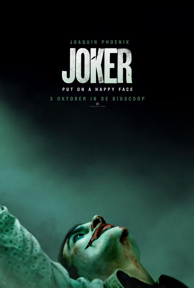 joker-filmposter
