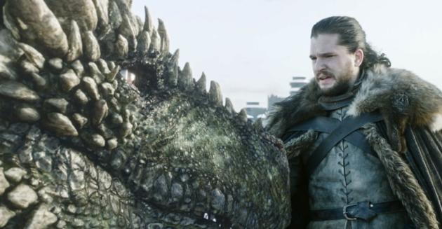 Jon_Snow_Drake