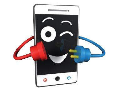 Jongeren hebben last van Social Media Stress