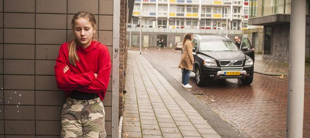 jongeren-in-vechtmeisje