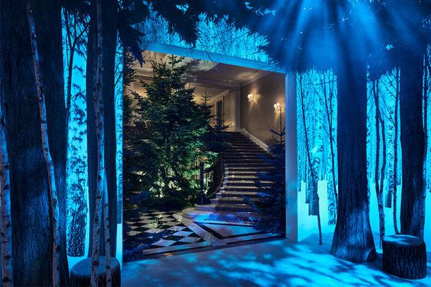 jony-ive-kerstboom