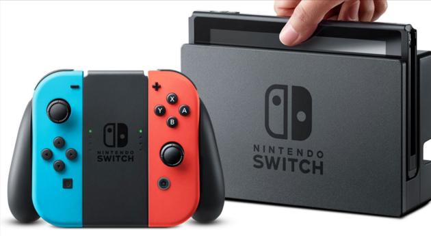 joycon-stukje-switch
