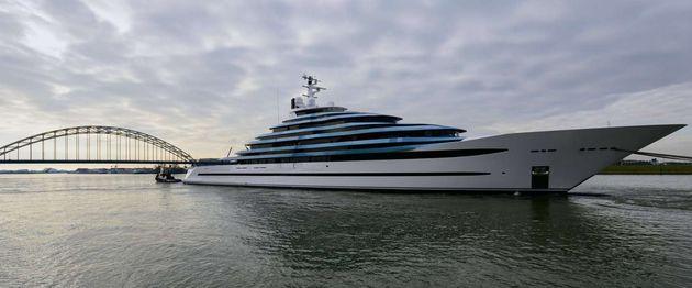 jubilee-jacht-275-miljoen