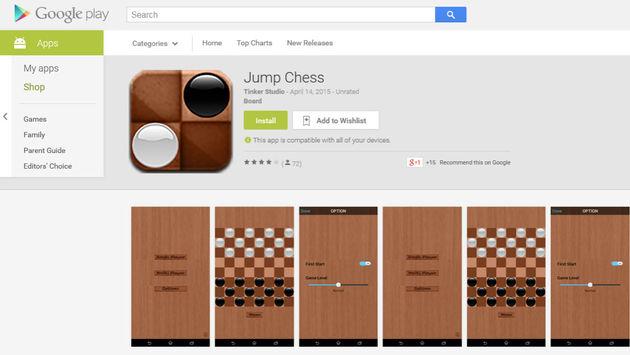 jump-chess