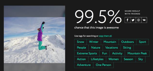 jump-sneeuw-wel-awesome