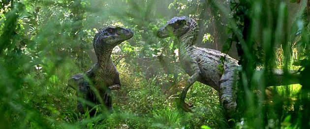 jurassic-park-mashable-nature