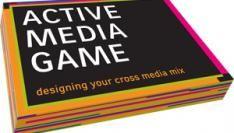 Kaartspel voor crossmediale communicatiestrategie