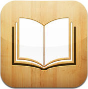 Kan Apple een boost geven aan e-learning? [Infographic]