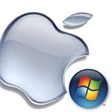 Kan Apple ook marktleider worden in het zakensegment?
