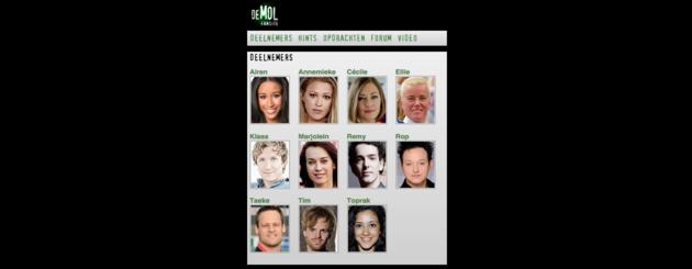kandidaten-wie-is-de-mol-2016