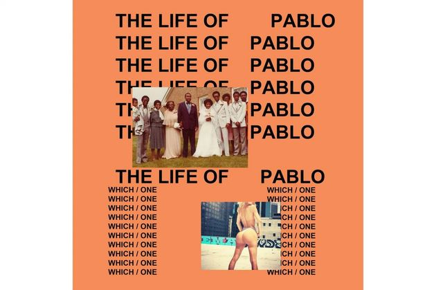 kanye-west-the-life-of-pablo-most-edited-wikipedia-page-1
