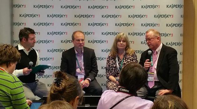 kaspersky_panel