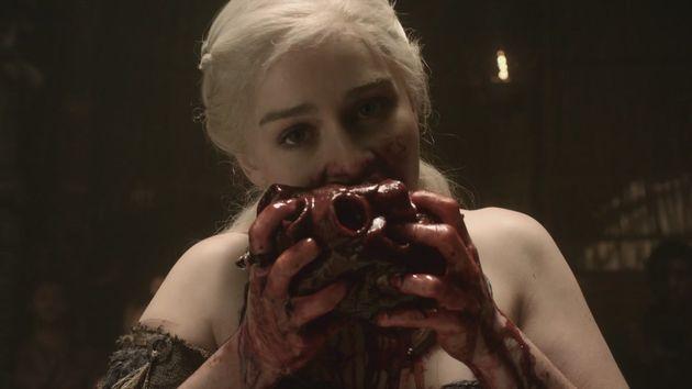 khaleesi-hart