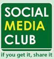Kick-off Social Media Club Amsterdam