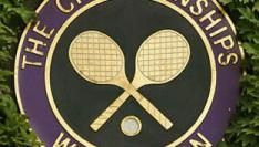 Kijk uit voor Wimbledon