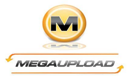 Kim Dotcom: Ook veel Megaupload gebruikers bij de Amerikaanse overheid