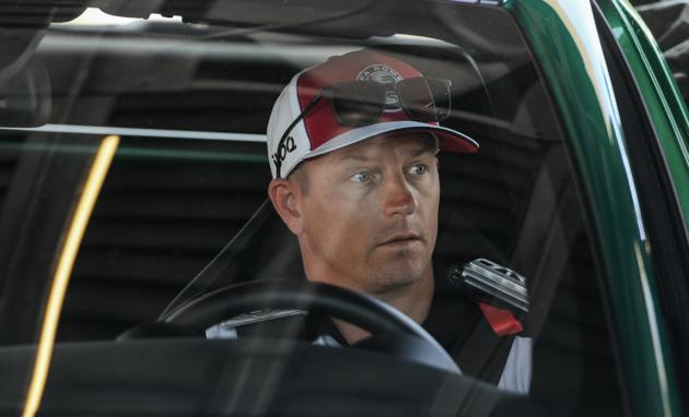 Kimi_Räikkönen