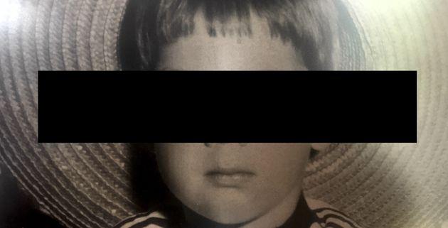 kind-zwarte-balk