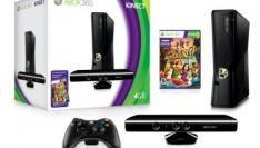 Kinect gaat 150 euro kosten