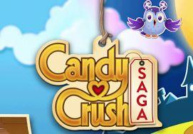 King Digital, bekend van Candy Crush, maakt furore op de beurs