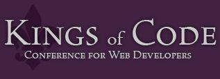 Kings of Code 2011