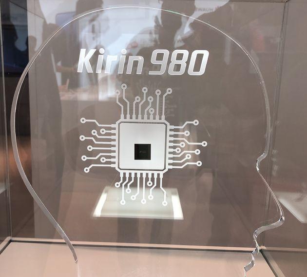 kirin-980-chip