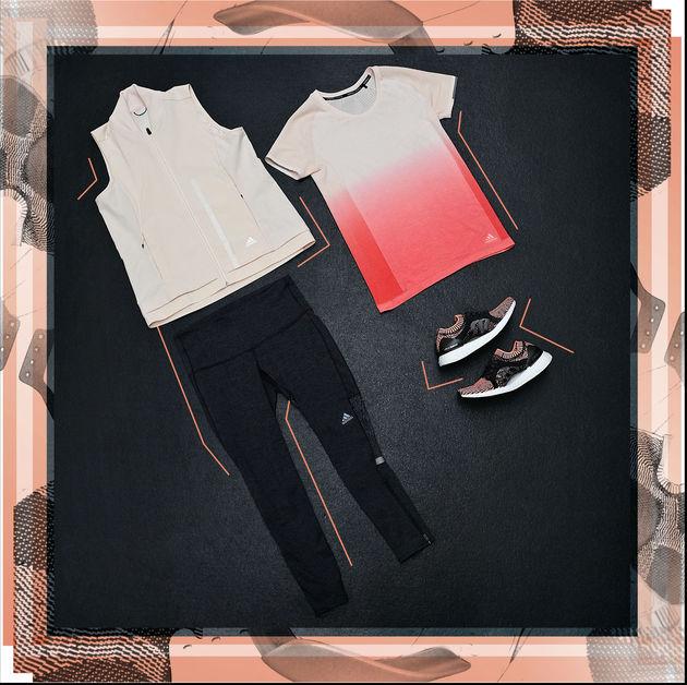 kledinglijn-adidas-ultraboost-x-2